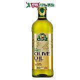 《桂格》得意的一天橄欖油1L