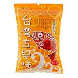 海味家族蜜汁沙茶150G/包