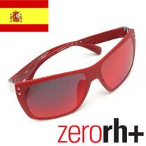 zerorh+ 2014巴西世足盃西班牙隊紀念珍藏款★HILEX超輕盈航太材質應用★ RH840 03