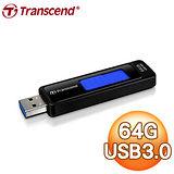 創見 JF760 64G USB3.0 高速隨身碟