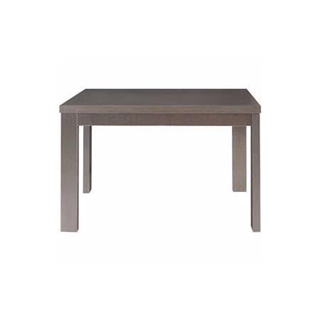 【空間生活】斯爾餐桌(灰)
