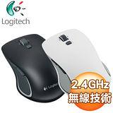 Logitech 羅技 M560 無線滑鼠