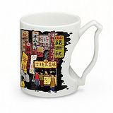 IMUG 台灣杯 美食杯系列-夜市