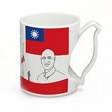 IMUG 台灣杯 美食杯系列-進行曲