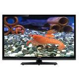 CHIMEI 奇美 24吋 LED液晶顯示器+視訊盒(TL-24LF55) 送(1)HDMI線 (2)數位天線