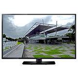 CHIMEI 奇美 42吋 LED液晶顯示器+視訊盒(TL-42LK60) 送 (1)7-11禮劵100元 (2)HDMI線 (3)數位天線