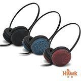 Hawk 755 雙用立體聲耳機麥克風