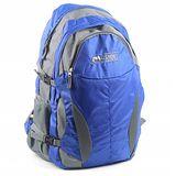 犀牛RHINO Modern Plus 背包(32公升) -寶藍