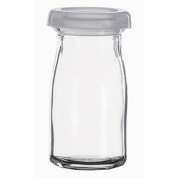 牛奶瓶119CC