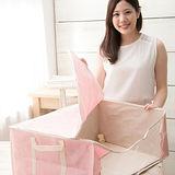 SoEasy 魔法空間收納盒XL~買就送真空壓縮袋