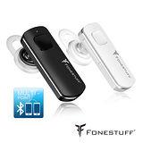 Fonestuff瘋金剛 一對二長效能藍芽耳機FB001