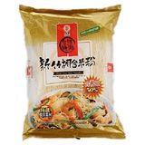 台灣麵攤新竹調合米粉260g