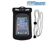 英國OverBoard 防水保護套 For iPhone & Smart Phone