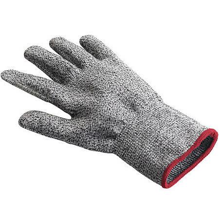 《CUISIPRO》防割手套