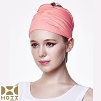 保證原廠【HOII】防曬【頭巾】★ 紅光-SUNSOUL后益先進光學