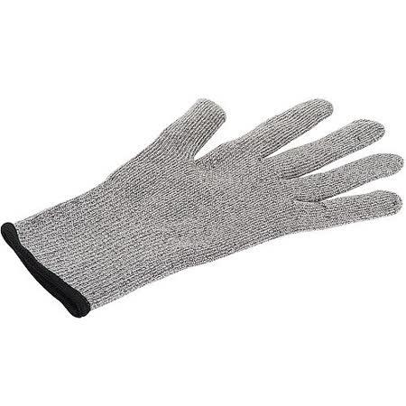 《TRUDEAU》防割手套