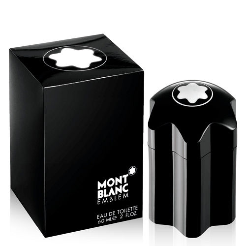 MONT BLANC萬寶龍 男性淡香水(60ml)-送品牌小香
