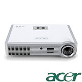 Acer K335 智慧輕薄時尚投影機