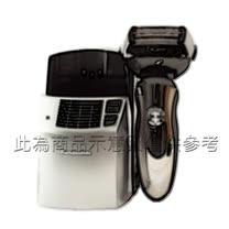 │Panasonic│國際牌 頂級五刀頭音波水洗電鬍刀 ES-LV90