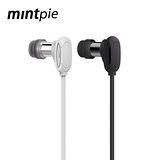 Mintpie 無線藍芽V4.0+EDR耳道式立體聲耳機(X990)