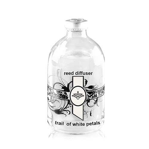 【PAIRFUM】擴香補充瓶-純潔甜花 100ml