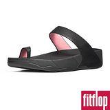 FitFlop™-(女款)SHO™-靚黑