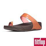 FitFlop™-(女款)SHO™-駝棕