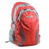 犀牛RHINO Modern Plus 背包(32公升) -紅色
