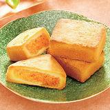 嘉味軒鳳梨酥禮盒(20粒/盒)