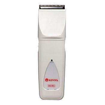 KINYO 充插電動剪髮器HC-5300