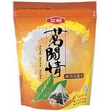 ★超值2件組★立頓茗閒情凍頂烏龍茶2.8g*40