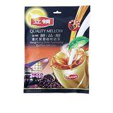 ★超值2件組★立頓奶茶粉港式鴛鴦量販包18.5g*12