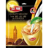 ★超值2件組★立頓奶茶粉英式經典量販包17.5g*18