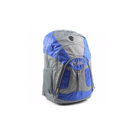 犀牛RHINO Lad Plus 休閒背包(30公升) 寶藍