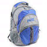犀牛RHINO School Plus 休閒電腦兩用背包 (25公升) 寶藍