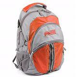 犀牛RHINO School Plus 休閒電腦兩用背包 (25公升) 橘色