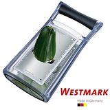 《德國WESTMARK》Technicus Futura Trio 多功能不鏽鋼刨絲器 1433 2270