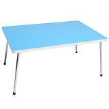 HAPPYHOME 輕巧折疊和式桌SH-4060B可選色