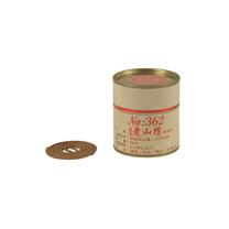施美玉本色香系列 極品老山檀 微盤香 NO:362 (5盒裝)