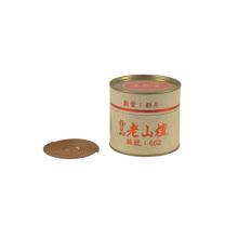 施美玉本色香系列 極品老山檀 小盤香   NO:662 (5盒裝)