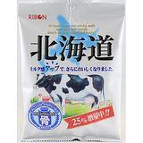 立夢北海道牛奶糖-60g