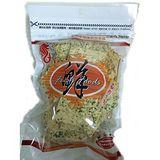 《鉅鑫》海苔木薯餅 (全素)110g