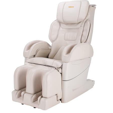 tokuyo 日本製極4D未來椅 TC-900