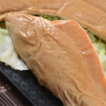 【大嬸婆】富貴素魚三件組(230g/包)