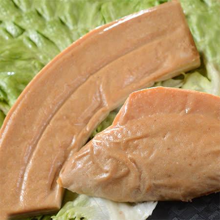 【大嬸婆】鴻運素三層肉三件組(270g/包)