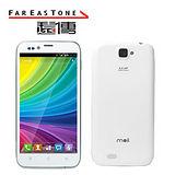 moii E996 四核心雙卡雙待智慧型手機