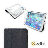 Zella Z-Smart iPad mini保護皮套(福利品)