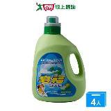 皂福洗衣皂洗衣精3300gm*4(箱)