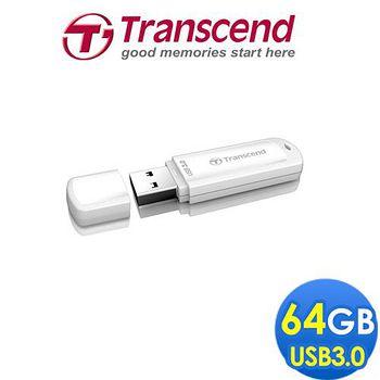 《Transcend創見》 JF730 64GB USB3.0 隨身碟 JF730 64GB USB3.0
