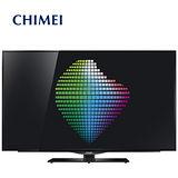CHIMEI奇美50吋LED液晶顯示器(TL-50LH50) 含運送 送HDMI線+數位天線+清潔組+YUENTO可愛氣球喇叭